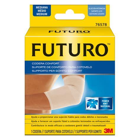 Futuro Comfort Lift 76578 3m espa 241 a soportes articulares y medias de compresi 243 n