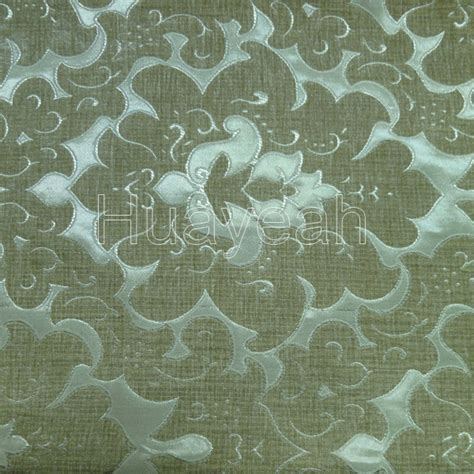 Nautical Upholstery Fabric by Wholesale Chenille Nautical Upholstery Fabric