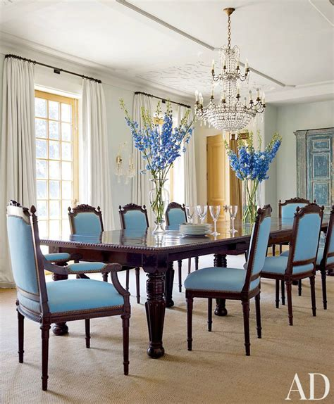 dining room addition plans 187 dining room decor ideas and 25 dreamy ideas to add blue to your dining room decor