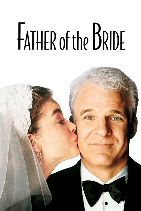 father   bride  posters
