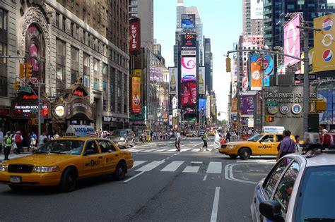 12 new york compostw1200h630jpg meine 12 tipps f 252 r eine reise nach new york bj 246 rns reiseblog