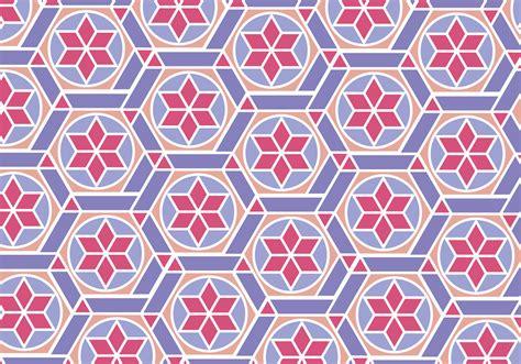 moroccan pattern free svg moroccan pattern free vector art 13605 free downloads