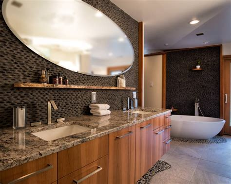 nature themed bathroom nature bathroom decor find this pin and more on nature