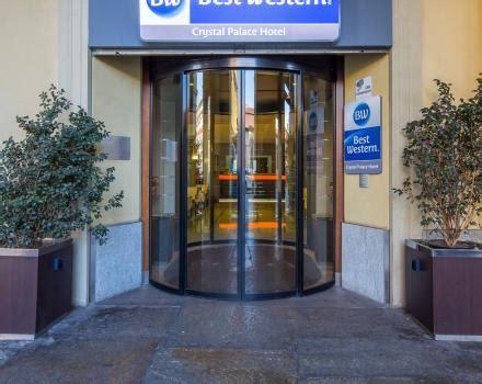 alberghi torino vicino stazione porta nuova foto bw palace hotel hotel 4 stelle torino porta