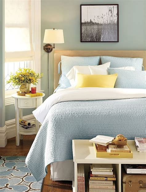 Light Blue And Yellow Bedroom 27 Best King Quilt Sets On Sale Images On Pinterest King Size Quilt Quilt Sets And Quilt