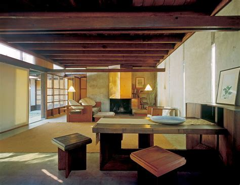 schindler house michael freeman photography rudolph schindler