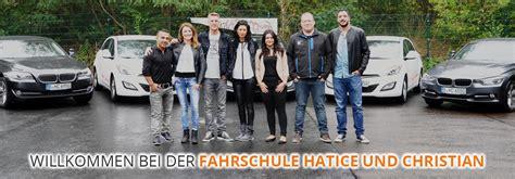Motorrad Fahrschule Berlin Wedding by Home In Berlin Kannst Du In Der Fahrschule Fahrschule