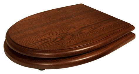replacement wooden toilet seats  toilet seat