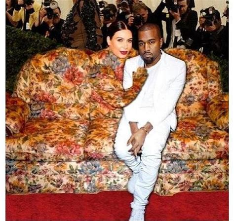 kim kardashian couch robin williams mocks kim kardashian s sofa dress i think
