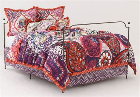 lightweight summer bedding how to decorate using summer bedding trina turk bedding