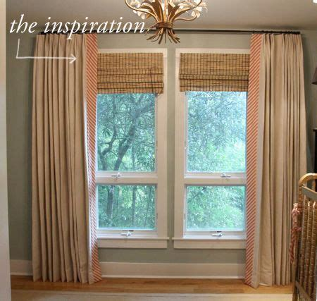 40 best images about curtain rods on curtain