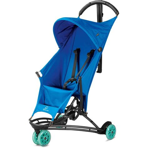 Stroller Baleco Stroller Stroller Mewah quinny yezz stroller quinny prams and pushchairs at w h watts store