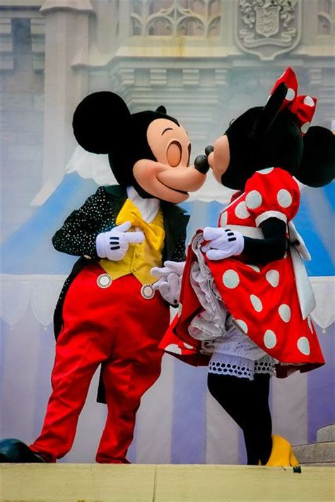 Eskimo Mickey Mouse mickey and minnie did you the that voiced