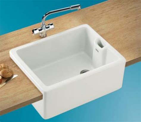 belfast kitchen sink franke belfast bak710 kitchen sink all franke sinks
