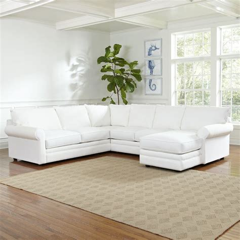 joss and main sectional joss main labor day sale up to 75 furniture home