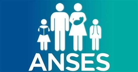 bono para la asignacion 2016 asignaci 243 n universal por hijo fechas de pago de la