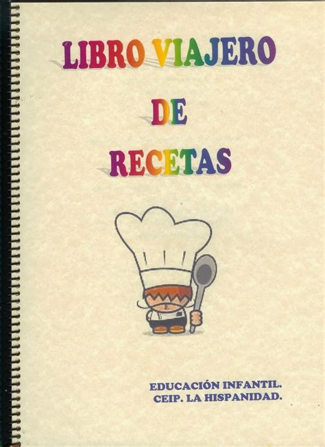 libro seeing things a kids 17 best images about recetas infantiles on