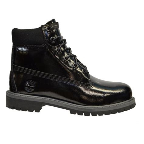 black timberland boots for timberland timberland 6 inch premium waterproof black sc1