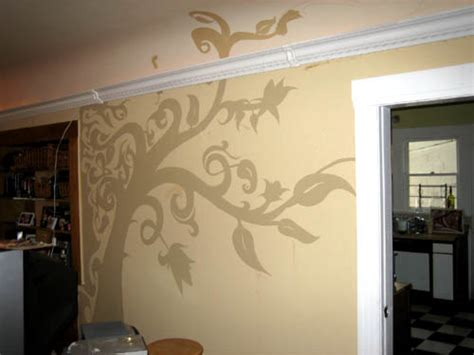 painting interior walls orlando wall painting florida painting