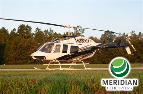 Helicopter Bell bell 206 l4 helicopter for sale wroc awski informator