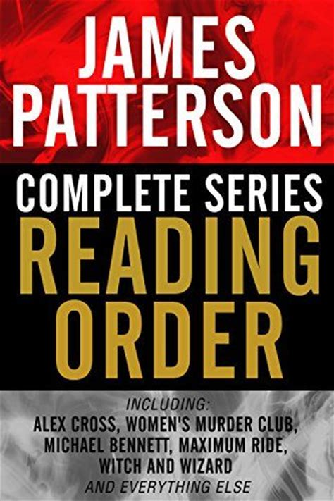 murder interrupted patterson s murder is forever books 17 best images about books steel patterson on