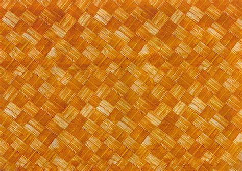wood floor print texture by thestralwizard on deviantart