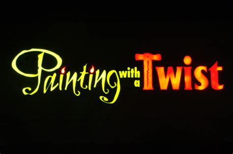 paint with a twist knoxville channel letter signs sles signs n such