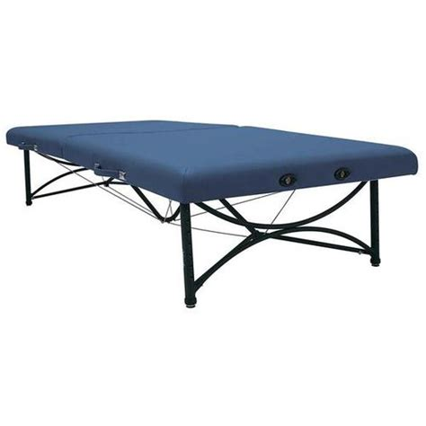 Mat Table by Oakworks Storable Mat Table Portable Mat Table