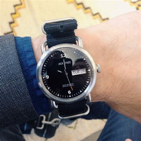 watches for with small wrists health india