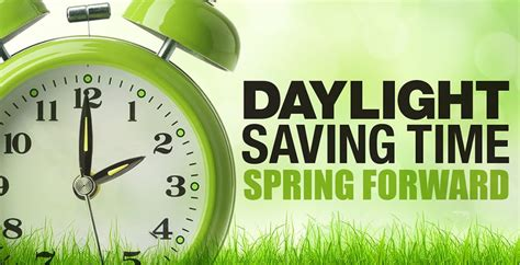 Daylight Saving Time by Pine Creek Valley Christian Church Jersey Shore Pa