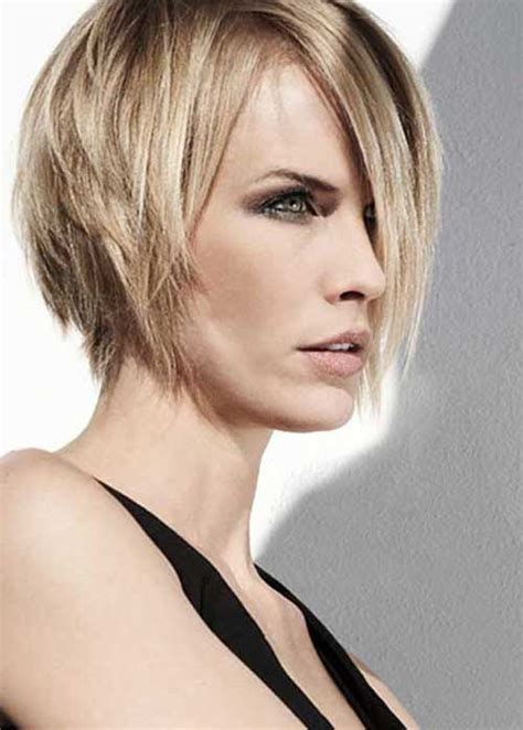 Trendy Hairstyles by 30 Trendy Haircuts 2015 2016 Hairstyles
