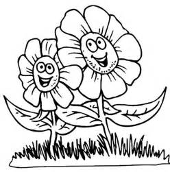 free coloring pages of floral heart