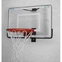 mini basketball hoop for bedroom 1000 images about basketball bedroom on pinterest