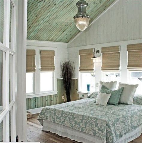 chic home design llc new york 273 best coastal bedrooms images on pinterest beach