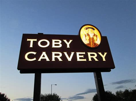 toby carvery day mums eat free at toby carvery this s day