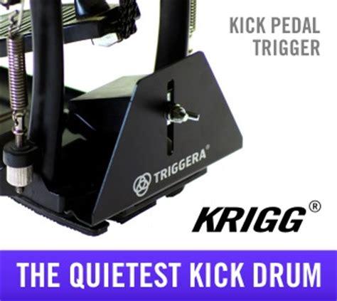 Per Pedal Kick Drum New 50 best acoustic drum kit sles drum signals