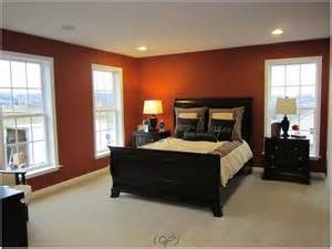 Bedroom Setup Images Bedroom Best Bedroom Setup Modern Pop Designs For