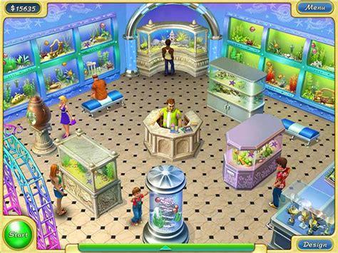 Gamis 2 Lanaa Store tropical fish shop 2 gt iphone android mac pc big fish