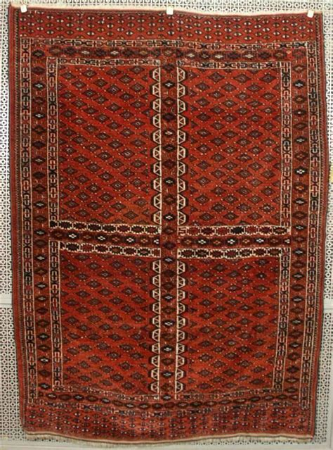 tappeti tunisini 186 best rugs and carpets turkoman images on