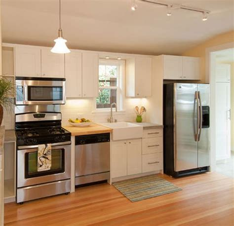 Kitchen Designs And More | small kitchen designs photo gallery section and