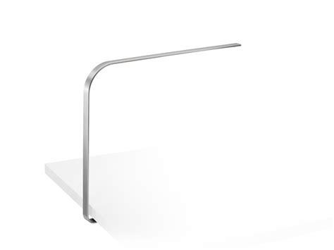 pablo designs top table l pablo