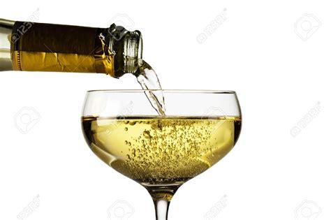 bicchieri da prosecco prosecco de castro commissione attenta a protezione