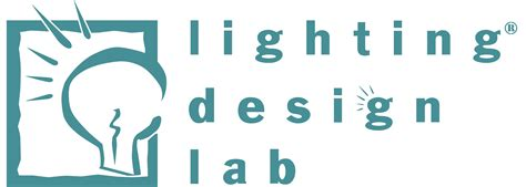 Lighting Design Lab Qpl | design lighting consortium list lilianduval