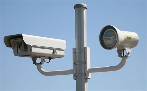 light cameras arizona future of light cameras in mesa up in the air east