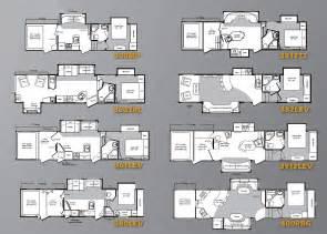 open range toy hauler floor plans open range roamer fifth wheel floor plans trend home