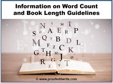 picture book word count 17 best images about publishing advice on