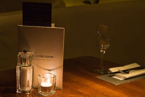 the living room nottingham the living room nottingham restaurant nottingham 3 of 9