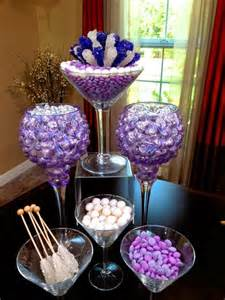 rock centerpieces world tagged quot rock