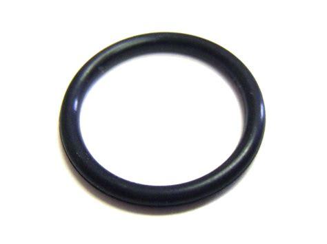 Karet Seal O Ring Seal O Ring Seal Tutup Jam Tangan filter bracket o ring seal z1 motorsports