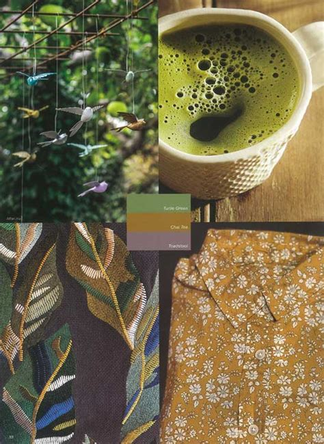 pantone view home interior ss  modeinformation